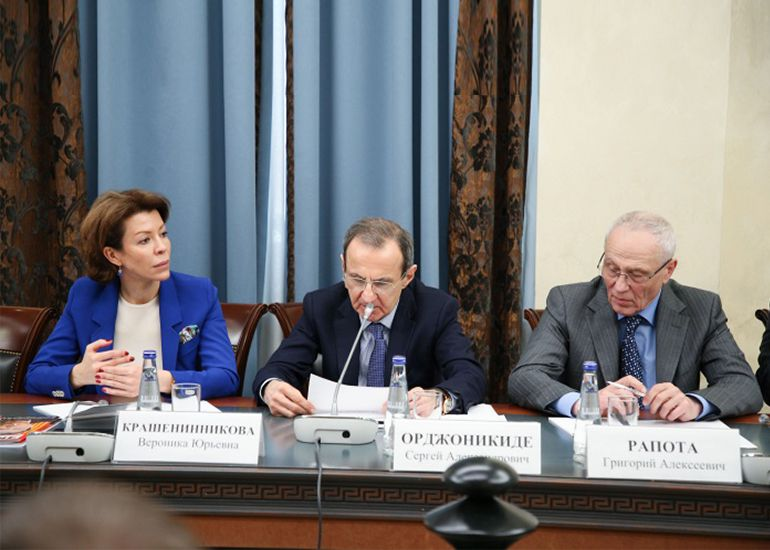 Russia and Belarus: Experience of Shared History and Looking to the Future